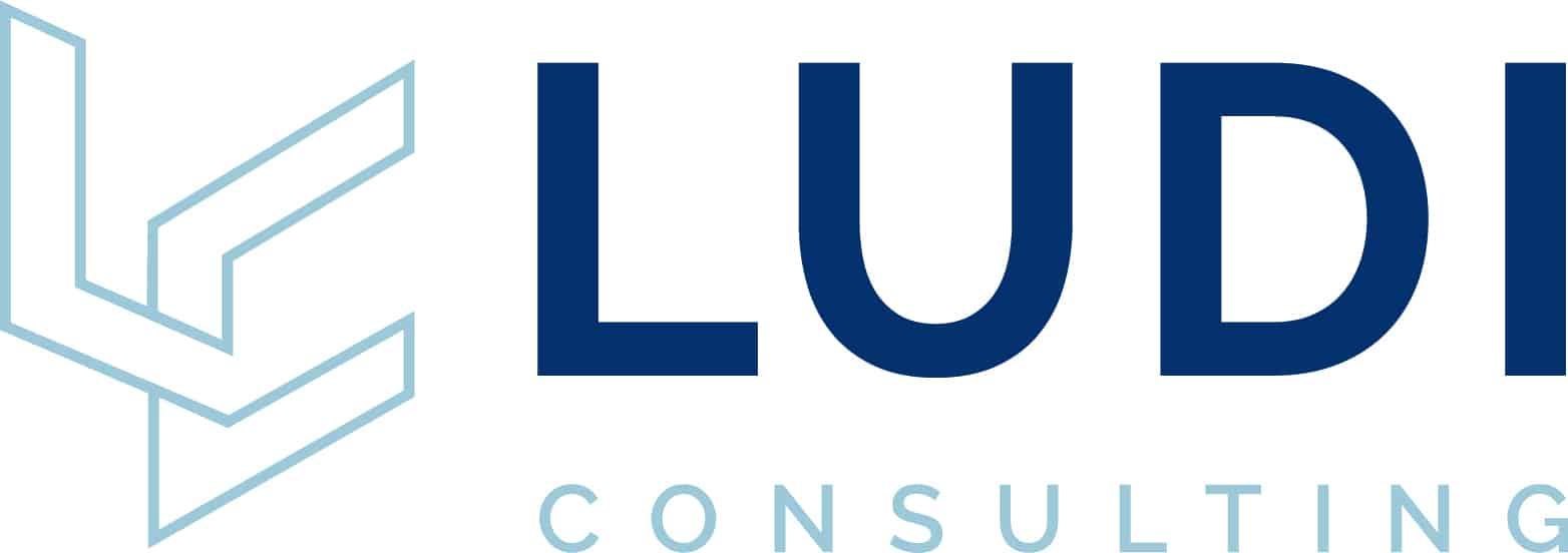 logo kleur op transparant