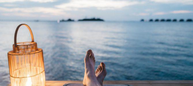 Zorgeloos op vakantie met ADHD of ADD