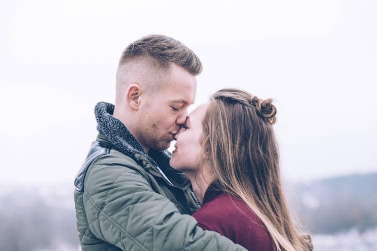 dingen om te weten wanneer dating iemand met ADHD geschenken voor Guy je net begonnen dating